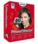 Power Director 6