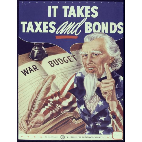 Lost on All the New Tax Plans Being Proposed? Find Out Here What They All Mean?