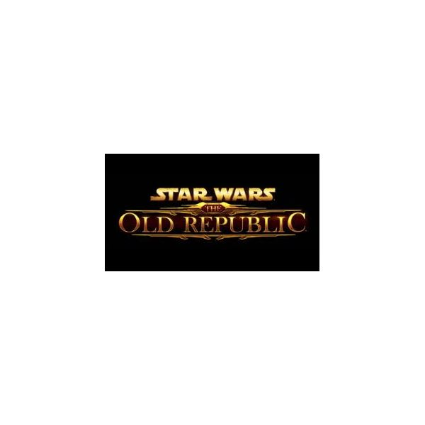 Star Wars The Old Republic PVP Warzones and Preview