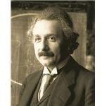 Einstein1921 by F Schmutzer 2