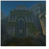 Grimbatol002-150x150