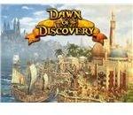 DawnOfDiscovery