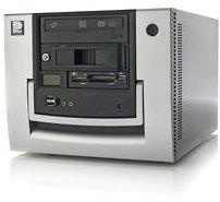 Polywell Minibox 798G-940