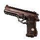 gadyuka 5 pistol