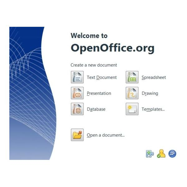 OpenOffice Tutorial