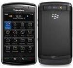 blackberry-storm2