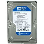 WD Blue Power