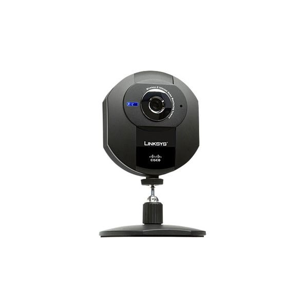 PC Based Wireless Home Security Systems