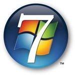 Windows 7 Advantages over Vista