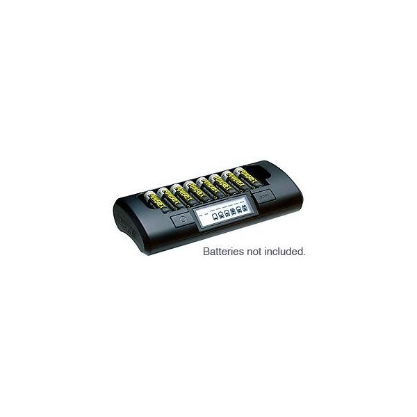 Maha Battery Chargers