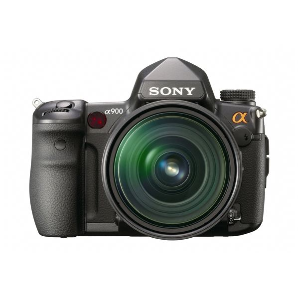 sony alpha pro cameras for professional photographers. Black Bedroom Furniture Sets. Home Design Ideas