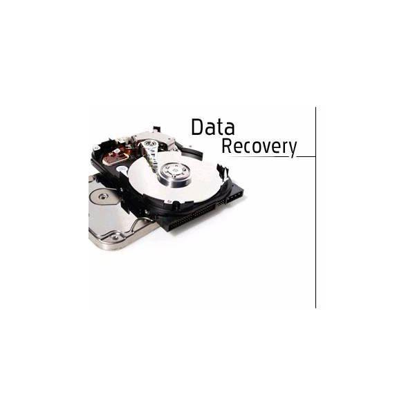 Data Retrieval from Corrupt Hard Drive: For Windows XP, 98