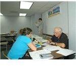 777px-FEMA - 16324 - Photograph by Win Henderson taken on 09-16-2005 in Louisiana