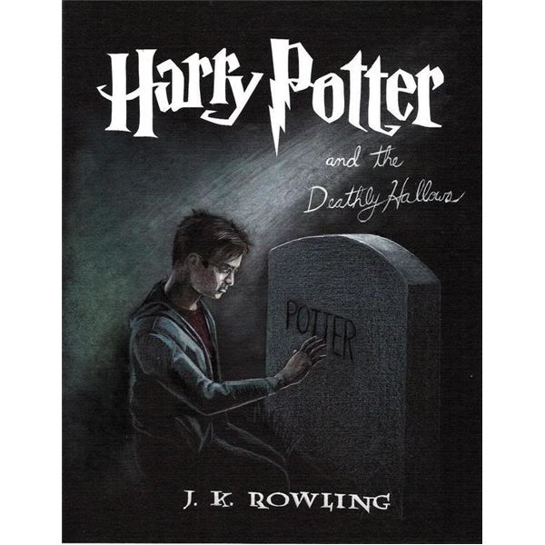 Harry Potter MMO