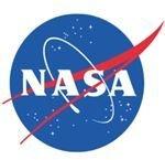NASA plans on advancing active remote sensing