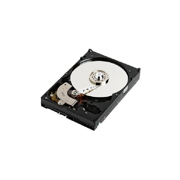 Recovering Hard Drive Data