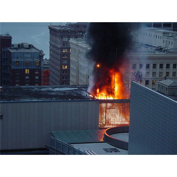 800px-2003 fire in Seattle Public Safety Building