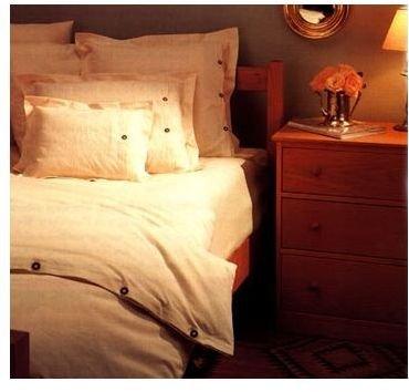 bedroom furniture - ecochoices.com