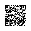 TuneSync QR Code