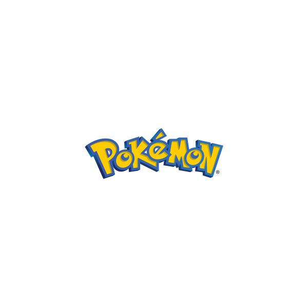 280px-English Pokémon logo.svg