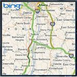 bing-traffic-gadget-map