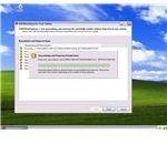 SUPERAntiSpyware Removes AntiVir Solution Pro rogue software