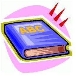 https://www.hasslefreeclipart.com/clipart_school/books_spelling.html