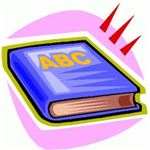 http://www.hasslefreeclipart.com/clipart_school/books_spelling.html