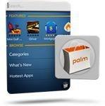 Palm Pre Apps
