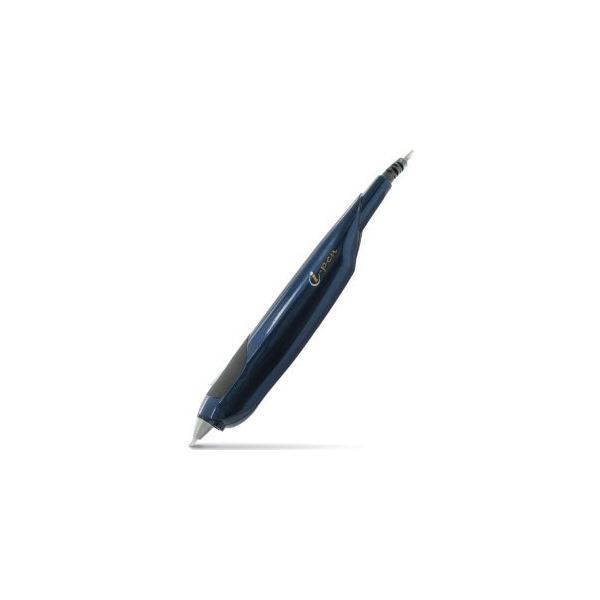 Best Digital Pen: Recommendations & Buying Guide