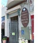 450px-Haight Ashbury Free Medical Clinic (98434473)