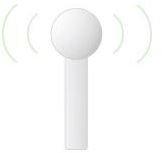 Wireless Interent - Public Wifi Just Isn't Secure