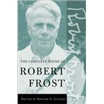Robert Frost - The Poetry of Robert Frost