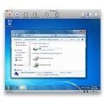 Running Internet Explorer in a Virtual Environment