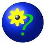 What is a Webquest? QuestGarden Logo
