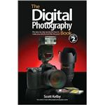 The Digital Photography Book Volume 2