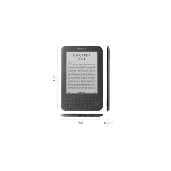 kindle-wireless-reading-device