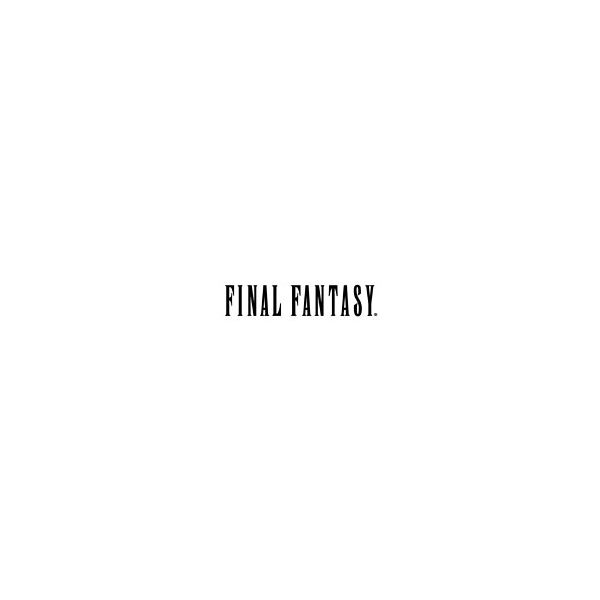 The Final Fantasy Decline - Analyzing the Rise and Fall of Final Fantasy