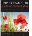 understanding close up photography-231x300