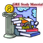 gre-study-material
