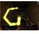 Arx Fatalis Cheats: Spell Casting/Drawing Runes