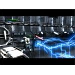 Star Wars: The Force Unleashed Mission Walkthrough