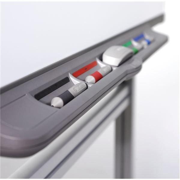 SB6 pen tray