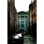 401px-Clinton Alley NOLA - As I lay there, whistling dixie