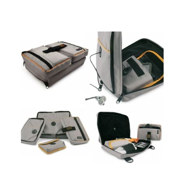 Proporta Gadget Netbook bag - product image