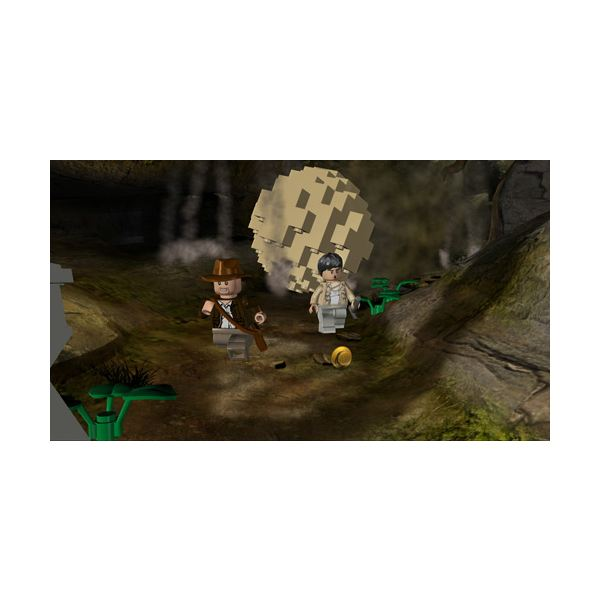 Indiana jones wii cheats indiana jones wii cheats indy1 publicscrutiny Image collections