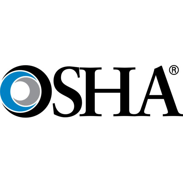 US-OSHA-Logo svg
