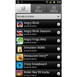 Hot Apps- Best Android Apps