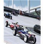 Racing 004