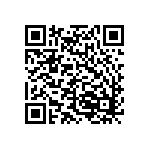 Astro File Manager QR Code
